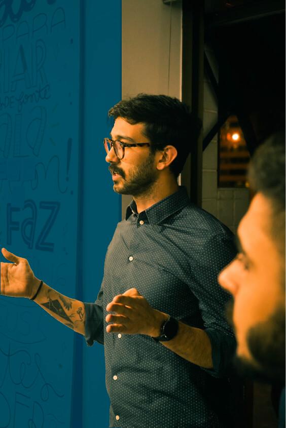 Programas para Startups