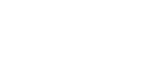 Cotidiano Aceleradora - Logotipo