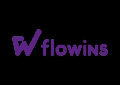 Flowins