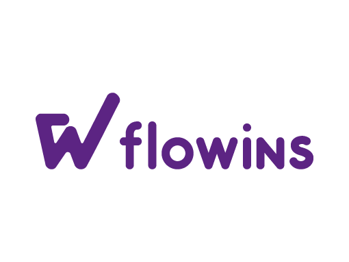 Flowins - CAMP7
