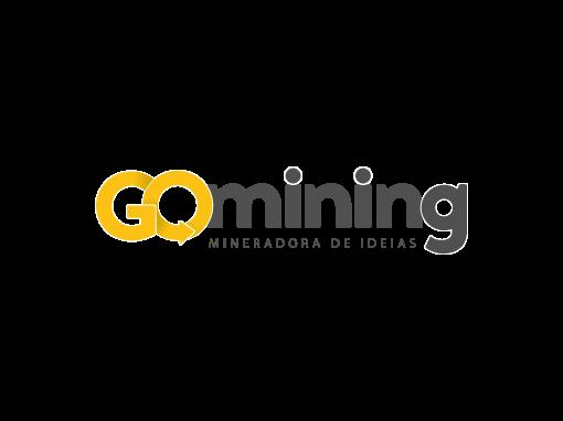 Gomining - CAMP6