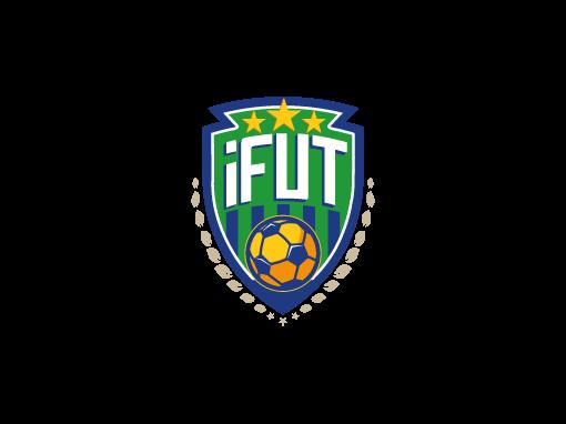 iFut - Gestão de campeonatos