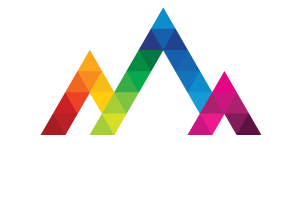 Cotidiano Summit 1/2019