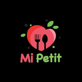MiPetit