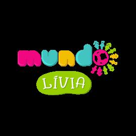 Mundo Lívia