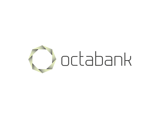 Octabank -CAMP6
